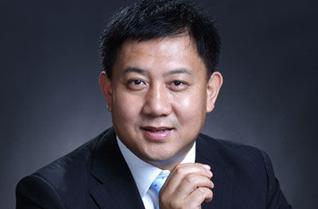 业之峰张钧:创新成就卓越企业