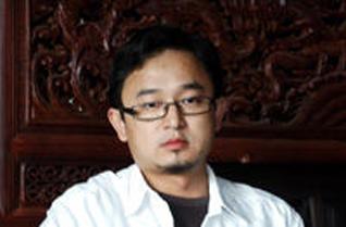 姓名:臧世峰